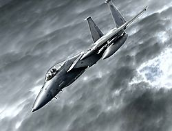 F-15C_Over_The_North_Sea.jpg