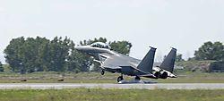 Strike_Eagle_Landing.jpg