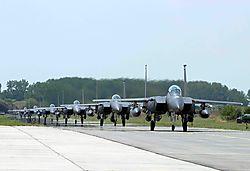 Strike_Eagles_In_Bulgaria.jpg