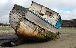 Stranded_Boat.jpg