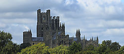 Ely_Cathedral.jpg