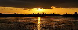 Hoveringham_sunset.jpg