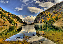 Lake_Agnes.jpg