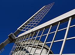 Windmill_NC_0035_copy.jpg