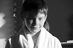 boy_in_shadows_b_w_edited-1000.jpg
