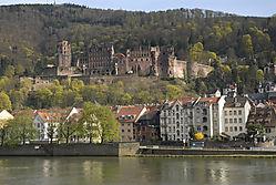 Heidelburg_Castle_Germany.jpg