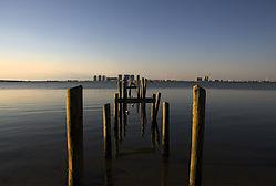 Navarre_Beach_001.jpg