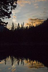 0810_Rainy_Lake_066.jpg