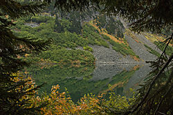 0810_Rainy_Lake_095.jpg
