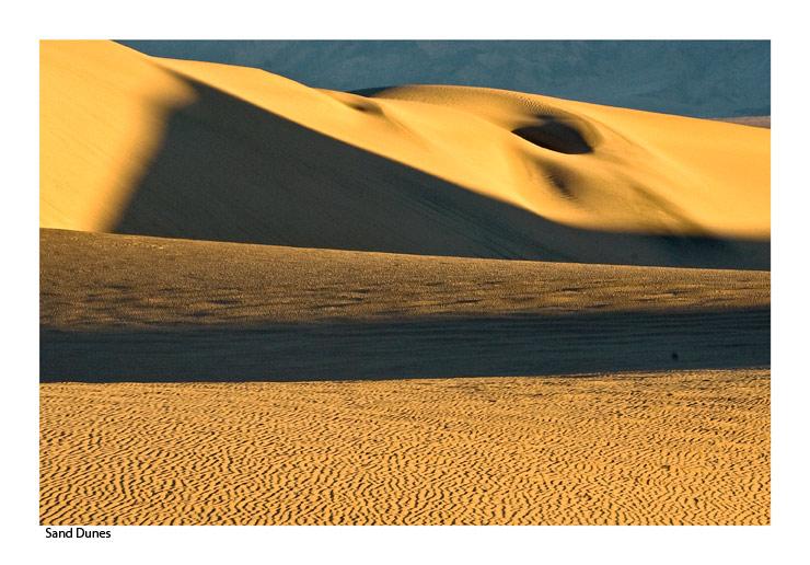Sand-Dunes-01