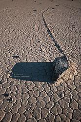 6_Death_Valley_Racetrack_2.jpg