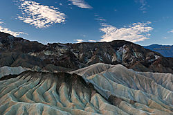 6_Death_Valley_Zabrisky_1.jpg