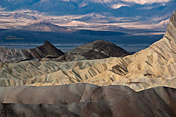 6_Death_Valley_Zabrisky_2.jpg