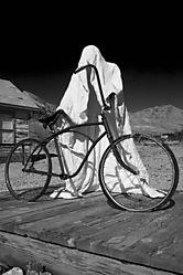 Rhyolite_Ghost_Town_B_W_-_1534.jpg