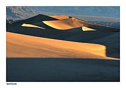Sand-Dunes-02.jpg
