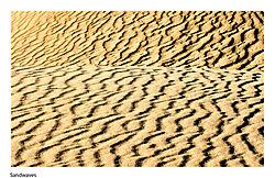 Sandwaves1.jpg