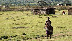 Tanzania_People-13.jpg