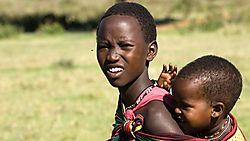 Tanzania_People-14.jpg