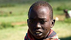 Tanzania_People-15.jpg