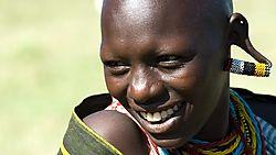 Tanzania_People-16.jpg