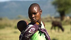 Tanzania_People-22.jpg