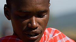 Tanzania_People-23.jpg