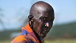 Tanzania_People-24.jpg