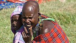 Tanzania_People-25.jpg