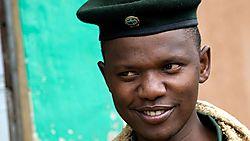 Tanzania_People-6.jpg