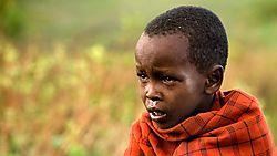 Tanzania_People-7.jpg
