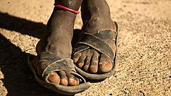 Tanzania_People-9.jpg