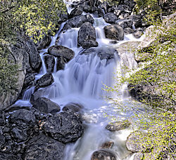 Yosemite_001_2009.JPG