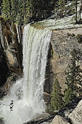 Yosemite_010_2009.JPG