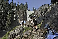Yosemite_011_2009.JPG