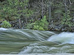 Yosemite_015_2009.JPG