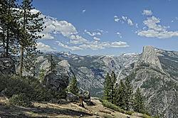 Yosemite_018_2009.JPG