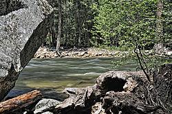 Yosemite_020_2009.JPG