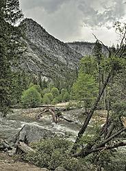 Yosemite_021_2009.JPG