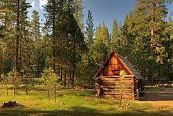 Yosemite_B.jpg