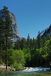Yosemite_E.jpg