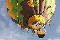 Medieval_balloon_1_of_1_.jpg