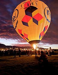 balloon_at_dawn_light_tm_-_Version_2.jpg