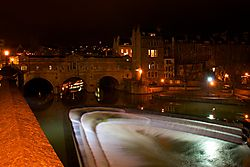 Pulteney_bridge.jpg