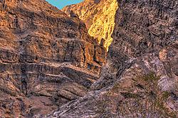 Titus-Canyon72.jpg