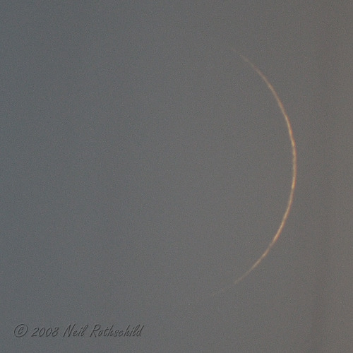 Moon_00d_21h_150013-B