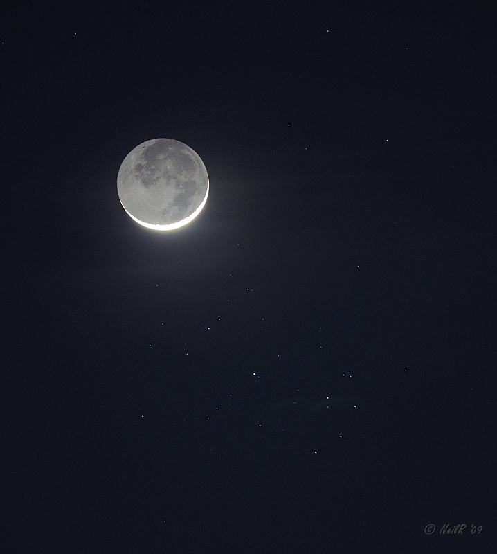 Moon_01d_21h_150111