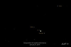 DSCN_232059-V3AN.jpg