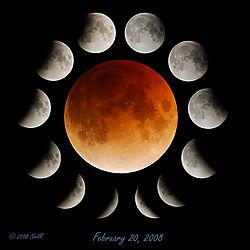 Eclipse_2008-02_M1.jpg