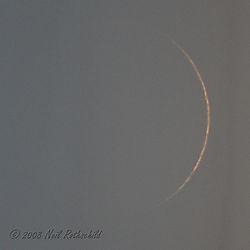 Moon_00d_21h_150013-B.JPG