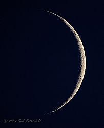 Moon_01d_21h_150064.JPG
